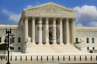 Здание Верховного Суда ,Вашингтон, 30x20 см, на бумагеВашингтон<br>Постер на холсте или бумаге. Любого нужного вам размера. В раме или без. Подвес в комплекте. Трехслойная надежная упаковка. Доставим в любую точку России. Вам осталось только повесить картину на стену!<br>