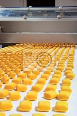 Постер Праздники Постер 38591943, 20x30 см, на бумаге10.20 День работников пищевой промышленности<br>Постер на холсте или бумаге. Любого нужного вам размера. В раме или без. Подвес в комплекте. Трехслойная надежная упаковка. Доставим в любую точку России. Вам осталось только повесить картину на стену!<br>