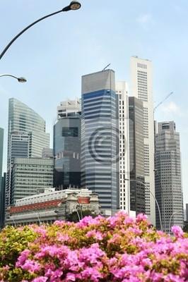 Постер Города и карты Сингапур, 20x30 см, на бумагеСингапур<br>Постер на холсте или бумаге. Любого нужного вам размера. В раме или без. Подвес в комплекте. Трехслойная надежная упаковка. Доставим в любую точку России. Вам осталось только повесить картину на стену!<br>