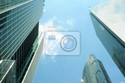 Постер Сингапур ScyscrapersСингапур<br>Постер на холсте или бумаге. Любого нужного вам размера. В раме или без. Подвес в комплекте. Трехслойная надежная упаковка. Доставим в любую точку России. Вам осталось только повесить картину на стену!<br>