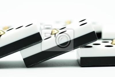 Постер Спорт Domino, 30x20 см, на бумагеДомино<br>Постер на холсте или бумаге. Любого нужного вам размера. В раме или без. Подвес в комплекте. Трехслойная надежная упаковка. Доставим в любую точку России. Вам осталось только повесить картину на стену!<br>