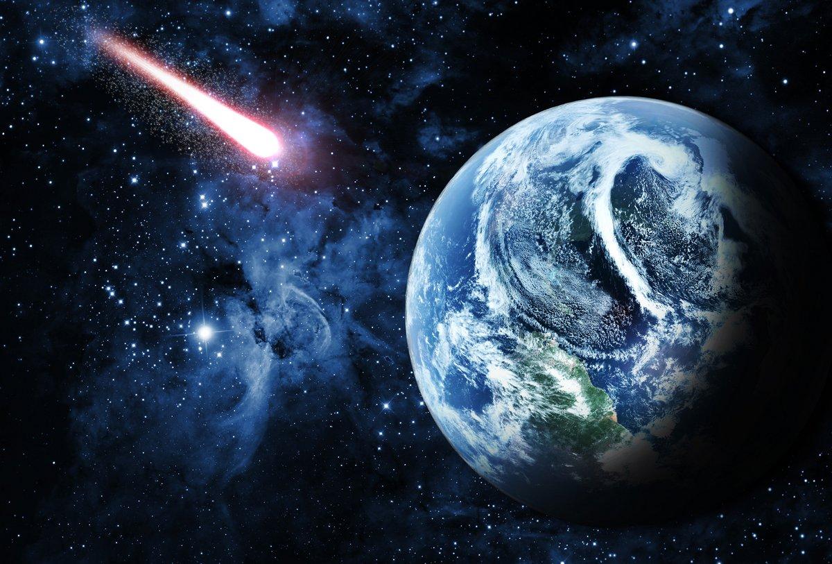 Постер Космос - разные постеры Красивые sunriece на Красной планеты в космосКосмос - разные постеры<br>Постер на холсте или бумаге. Любого нужного вам размера. В раме или без. Подвес в комплекте. Трехслойная надежная упаковка. Доставим в любую точку России. Вам осталось только повесить картину на стену!<br>
