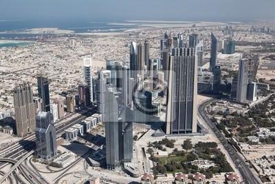 Постер Дубай Dubai downtown от высокое здание в миреДубай<br>Постер на холсте или бумаге. Любого нужного вам размера. В раме или без. Подвес в комплекте. Трехслойная надежная упаковка. Доставим в любую точку России. Вам осталось только повесить картину на стену!<br>