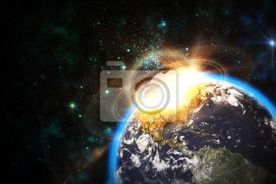 Постер Космос - разные постеры Пространство сцены астероидаКосмос - разные постеры<br>Постер на холсте или бумаге. Любого нужного вам размера. В раме или без. Подвес в комплекте. Трехслойная надежная упаковка. Доставим в любую точку России. Вам осталось только повесить картину на стену!<br>