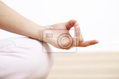 Постер Медитация Постер 39363153, 30x20 см, на бумагеМедитация<br>Постер на холсте или бумаге. Любого нужного вам размера. В раме или без. Подвес в комплекте. Трехслойная надежная упаковка. Доставим в любую точку России. Вам осталось только повесить картину на стену!<br>