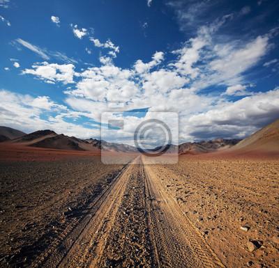 Прерий в Монголии, 21x20 см, на бумагеМонголия<br>Постер на холсте или бумаге. Любого нужного вам размера. В раме или без. Подвес в комплекте. Трехслойная надежная упаковка. Доставим в любую точку России. Вам осталось только повесить картину на стену!<br>