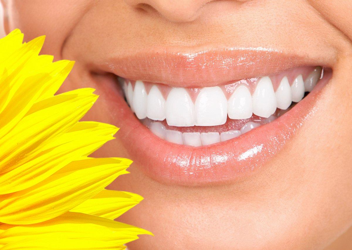 Постер Праздники Постер 39495166-2803, 28x20 см, на бумаге02.09 Международный день стоматолога<br>Постер на холсте или бумаге. Любого нужного вам размера. В раме или без. Подвес в комплекте. Трехслойная надежная упаковка. Доставим в любую точку России. Вам осталось только повесить картину на стену!<br>