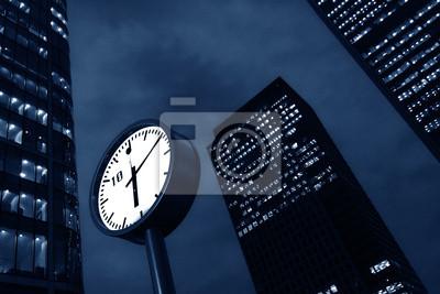 Постер Лондон Часы, 30x20 см, на бумагеЛондон<br>Постер на холсте или бумаге. Любого нужного вам размера. В раме или без. Подвес в комплекте. Трехслойная надежная упаковка. Доставим в любую точку России. Вам осталось только повесить картину на стену!<br>