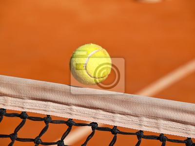 Постер Спорт Теннисный мяч, 27x20 см, на бумагеБольшой теннис<br>Постер на холсте или бумаге. Любого нужного вам размера. В раме или без. Подвес в комплекте. Трехслойная надежная упаковка. Доставим в любую точку России. Вам осталось только повесить картину на стену!<br>