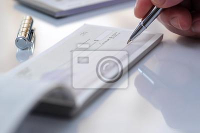Постер Оформление офиса Постер 39616999, 30x20 см, на бумагеБанк, финансовое учреждение<br>Постер на холсте или бумаге. Любого нужного вам размера. В раме или без. Подвес в комплекте. Трехслойная надежная упаковка. Доставим в любую точку России. Вам осталось только повесить картину на стену!<br>