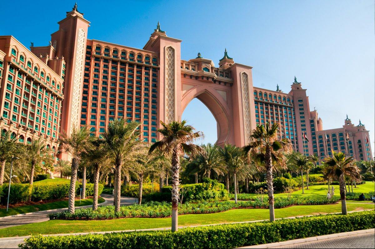 Постер ОАЭ Отеля Atlantis в ДубаеОАЭ<br>Постер на холсте или бумаге. Любого нужного вам размера. В раме или без. Подвес в комплекте. Трехслойная надежная упаковка. Доставим в любую точку России. Вам осталось только повесить картину на стену!<br>