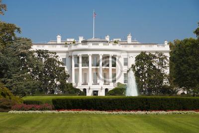 Постер Вашингтон Белый ДомВашингтон<br>Постер на холсте или бумаге. Любого нужного вам размера. В раме или без. Подвес в комплекте. Трехслойная надежная упаковка. Доставим в любую точку России. Вам осталось только повесить картину на стену!<br>