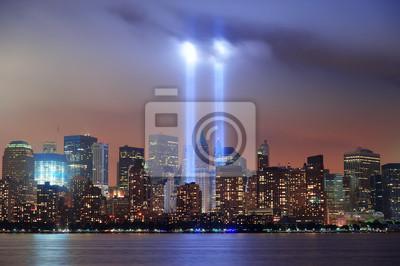 Постер Города и карты Нью-Йорк ночь, 30x20 см, на бумагеНью-Йорк<br>Постер на холсте или бумаге. Любого нужного вам размера. В раме или без. Подвес в комплекте. Трехслойная надежная упаковка. Доставим в любую точку России. Вам осталось только повесить картину на стену!<br>