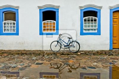 Постер Рио-де-Жанейро ВелосипедовРио-де-Жанейро<br>Постер на холсте или бумаге. Любого нужного вам размера. В раме или без. Подвес в комплекте. Трехслойная надежная упаковка. Доставим в любую точку России. Вам осталось только повесить картину на стену!<br>