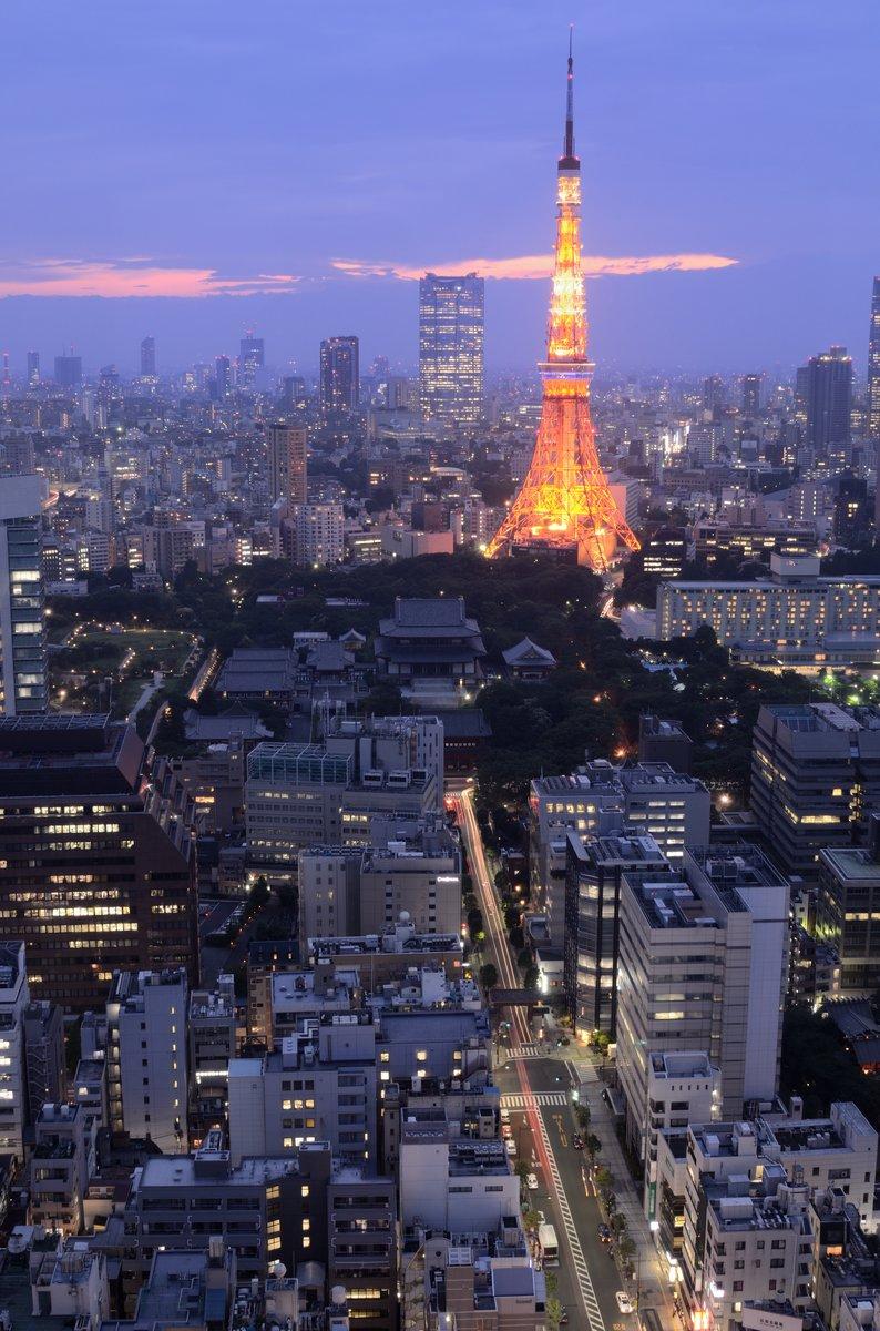 Постер Токио Токийская БашняТокио<br>Постер на холсте или бумаге. Любого нужного вам размера. В раме или без. Подвес в комплекте. Трехслойная надежная упаковка. Доставим в любую точку России. Вам осталось только повесить картину на стену!<br>
