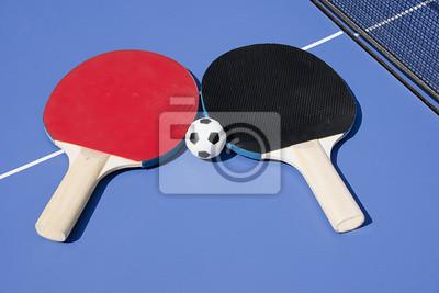 Настольный теннис, 30x20 см, на бумагеНастольный теннис<br>Постер на холсте или бумаге. Любого нужного вам размера. В раме или без. Подвес в комплекте. Трехслойная надежная упаковка. Доставим в любую точку России. Вам осталось только повесить картину на стену!<br>
