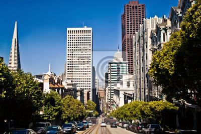 Постер Сан-Франциско Сан-ФранцискоСан-Франциско<br>Постер на холсте или бумаге. Любого нужного вам размера. В раме или без. Подвес в комплекте. Трехслойная надежная упаковка. Доставим в любую точку России. Вам осталось только повесить картину на стену!<br>