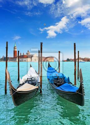 Постер Венеция Венеция.Венеция<br>Постер на холсте или бумаге. Любого нужного вам размера. В раме или без. Подвес в комплекте. Трехслойная надежная упаковка. Доставим в любую точку России. Вам осталось только повесить картину на стену!<br>