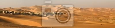 Постер ОАЭ Абу-Даби пустыня дюныОАЭ<br>Постер на холсте или бумаге. Любого нужного вам размера. В раме или без. Подвес в комплекте. Трехслойная надежная упаковка. Доставим в любую точку России. Вам осталось только повесить картину на стену!<br>