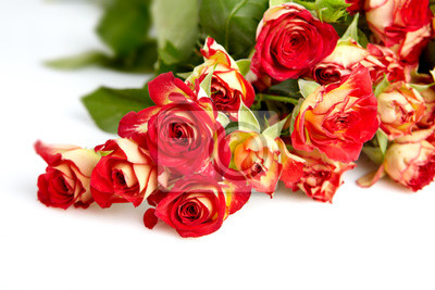 Постер Праздники Постер 40469941, 30x20 см, на бумаге02.14 День Святого Валентина (День всех влюбленных)<br>Постер на холсте или бумаге. Любого нужного вам размера. В раме или без. Подвес в комплекте. Трехслойная надежная упаковка. Доставим в любую точку России. Вам осталось только повесить картину на стену!<br>