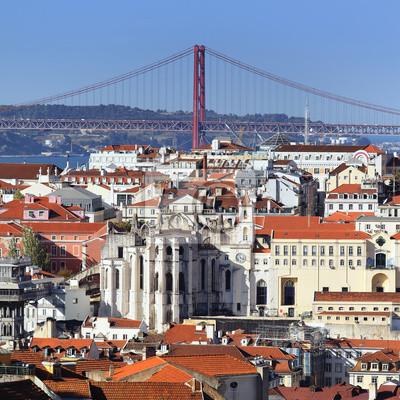 Постер Лиссабон Лиссабон площадиЛиссабон<br>Постер на холсте или бумаге. Любого нужного вам размера. В раме или без. Подвес в комплекте. Трехслойная надежная упаковка. Доставим в любую точку России. Вам осталось только повесить картину на стену!<br>