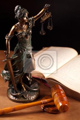 Постер Праздники Постер 40652605, 20x30 см, на бумаге03.29 День специалиста юридической службы<br>Постер на холсте или бумаге. Любого нужного вам размера. В раме или без. Подвес в комплекте. Трехслойная надежная упаковка. Доставим в любую точку России. Вам осталось только повесить картину на стену!<br>
