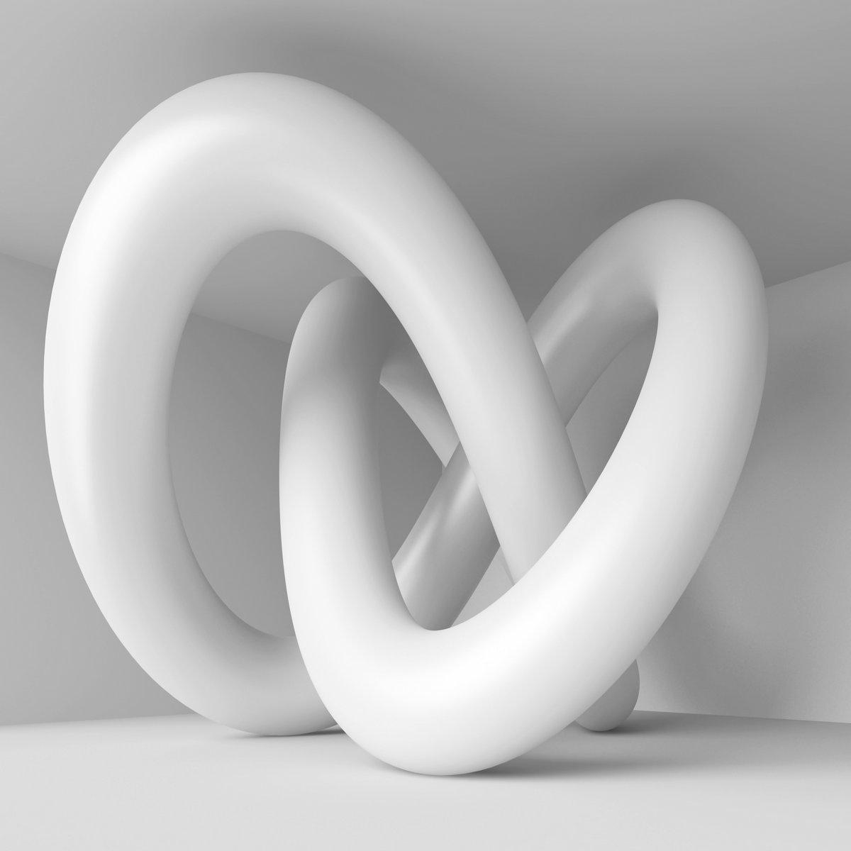 Постер-картина Минимализм Концептуальная Архитектура ДизайнМинимализм<br>Постер на холсте или бумаге. Любого нужного вам размера. В раме или без. Подвес в комплекте. Трехслойная надежная упаковка. Доставим в любую точку России. Вам осталось только повесить картину на стену!<br>