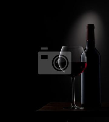 Красное вино, 20x22 см, на бумагеВино<br>Постер на холсте или бумаге. Любого нужного вам размера. В раме или без. Подвес в комплекте. Трехслойная надежная упаковка. Доставим в любую точку России. Вам осталось только повесить картину на стену!<br>