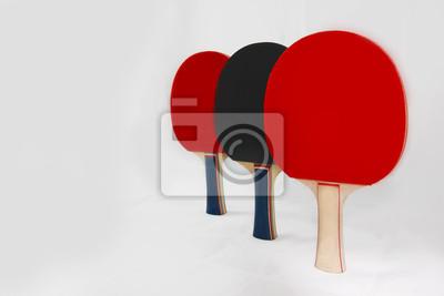 Постер Настольный теннис Настольный Теннис Летучих МышейНастольный теннис<br>Постер на холсте или бумаге. Любого нужного вам размера. В раме или без. Подвес в комплекте. Трехслойная надежная упаковка. Доставим в любую точку России. Вам осталось только повесить картину на стену!<br>