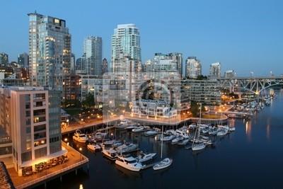Постер Ванкувер Waterfront Урбанистики Ванкувер<br>Постер на холсте или бумаге. Любого нужного вам размера. В раме или без. Подвес в комплекте. Трехслойная надежная упаковка. Доставим в любую точку России. Вам осталось только повесить картину на стену!<br>