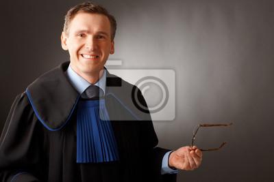 Адвокат, 30x20 см, на бумаге05.31 День российской адвокатуры<br>Постер на холсте или бумаге. Любого нужного вам размера. В раме или без. Подвес в комплекте. Трехслойная надежная упаковка. Доставим в любую точку России. Вам осталось только повесить картину на стену!<br>