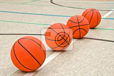 Постер Спорт Basketb?lle Галле, 30x20 см, на бумагеБаскетбол<br>Постер на холсте или бумаге. Любого нужного вам размера. В раме или без. Подвес в комплекте. Трехслойная надежная упаковка. Доставим в любую точку России. Вам осталось только повесить картину на стену!<br>