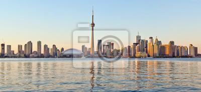Постер Торонто Торонто skyline Tower центре города небоскребыТоронто<br>Постер на холсте или бумаге. Любого нужного вам размера. В раме или без. Подвес в комплекте. Трехслойная надежная упаковка. Доставим в любую точку России. Вам осталось только повесить картину на стену!<br>