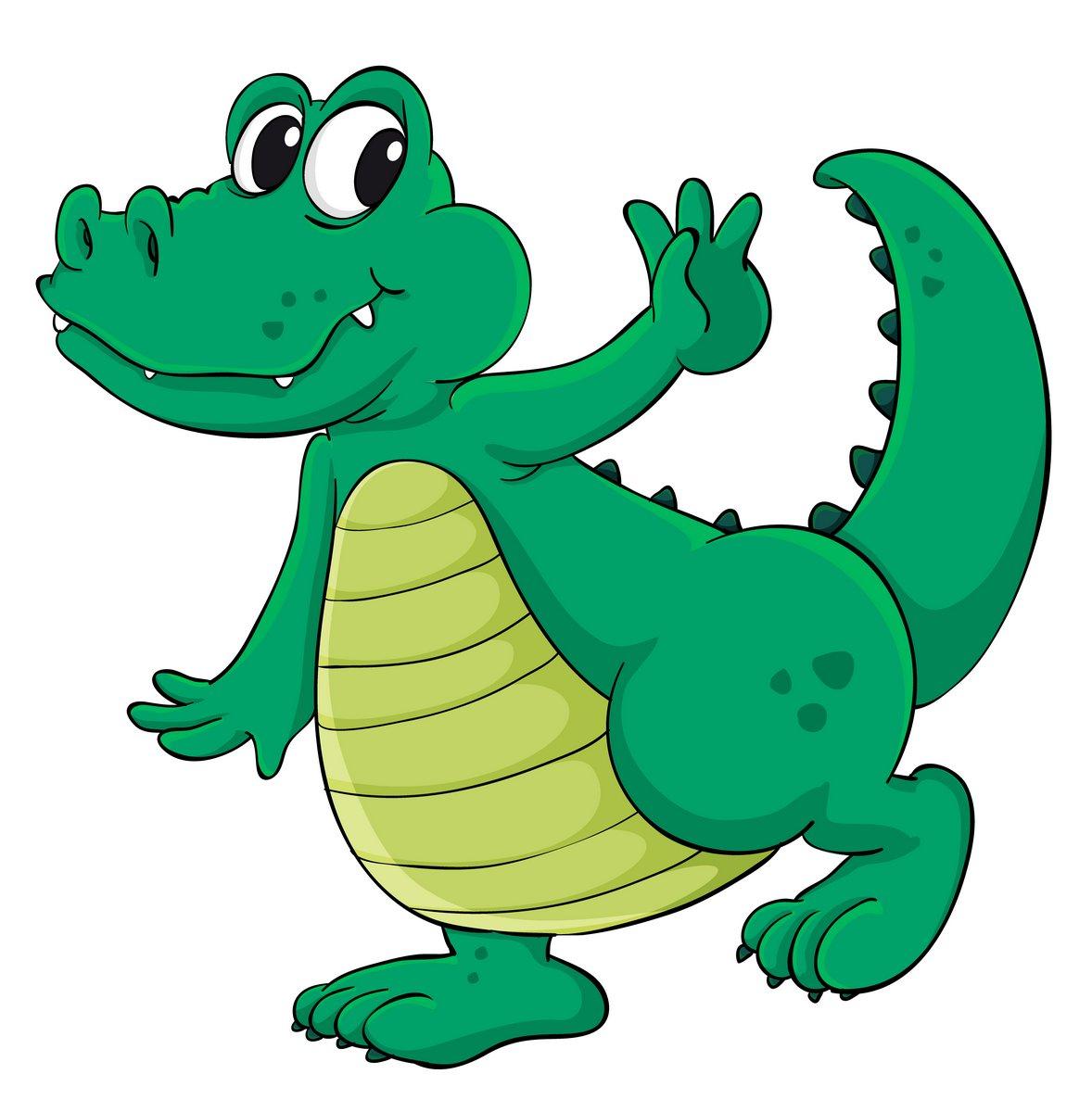 Постер Разные детские постеры Мультфильм крокодилаРазные детские постеры<br>Постер на холсте или бумаге. Любого нужного вам размера. В раме или без. Подвес в комплекте. Трехслойная надежная упаковка. Доставим в любую точку России. Вам осталось только повесить картину на стену!<br>