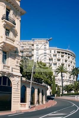 Постер Монако МонакоМонако<br>Постер на холсте или бумаге. Любого нужного вам размера. В раме или без. Подвес в комплекте. Трехслойная надежная упаковка. Доставим в любую точку России. Вам осталось только повесить картину на стену!<br>