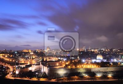Постер Израиль Иерусалим SkylineИзраиль<br>Постер на холсте или бумаге. Любого нужного вам размера. В раме или без. Подвес в комплекте. Трехслойная надежная упаковка. Доставим в любую точку России. Вам осталось только повесить картину на стену!<br>