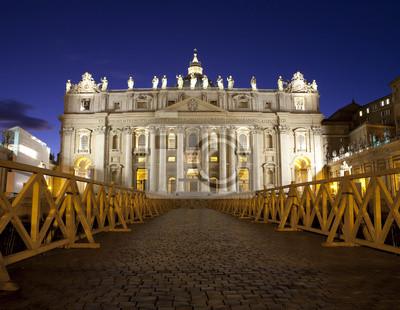 Постер Ватикан VaticanoВатикан<br>Постер на холсте или бумаге. Любого нужного вам размера. В раме или без. Подвес в комплекте. Трехслойная надежная упаковка. Доставим в любую точку России. Вам осталось только повесить картину на стену!<br>
