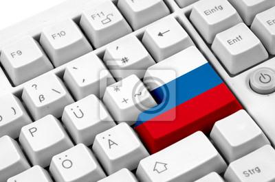 Постер Праздники Russland, 30x20 см, на бумаге09.30 День Интернета в России<br>Постер на холсте или бумаге. Любого нужного вам размера. В раме или без. Подвес в комплекте. Трехслойная надежная упаковка. Доставим в любую точку России. Вам осталось только повесить картину на стену!<br>