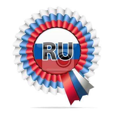 Постер Праздники Вектор национальный флаг, знак, RU, 20x20 см, на бумаге04.07 День рождения Рунета<br>Постер на холсте или бумаге. Любого нужного вам размера. В раме или без. Подвес в комплекте. Трехслойная надежная упаковка. Доставим в любую точку России. Вам осталось только повесить картину на стену!<br>