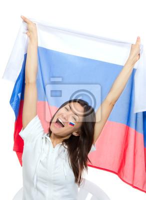Постер Праздники Постер 42407064, 20x27 см, на бумаге08.22 День государственного флага Российской Федерации<br>Постер на холсте или бумаге. Любого нужного вам размера. В раме или без. Подвес в комплекте. Трехслойная надежная упаковка. Доставим в любую точку России. Вам осталось только повесить картину на стену!<br>