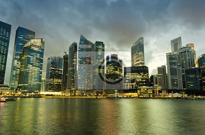 Постер Сингапур Сингапур, 30x20 см, на бумагеСингапур<br>Постер на холсте или бумаге. Любого нужного вам размера. В раме или без. Подвес в комплекте. Трехслойная надежная упаковка. Доставим в любую точку России. Вам осталось только повесить картину на стену!<br>