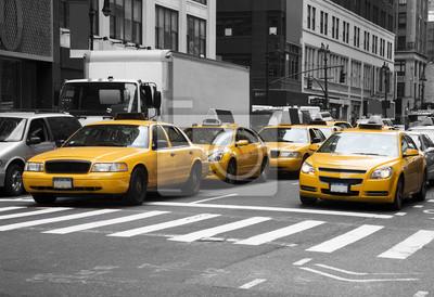 Постер Нью-Йорк Нью-Йорк КабинНью-Йорк<br>Постер на холсте или бумаге. Любого нужного вам размера. В раме или без. Подвес в комплекте. Трехслойная надежная упаковка. Доставим в любую точку России. Вам осталось только повесить картину на стену!<br>