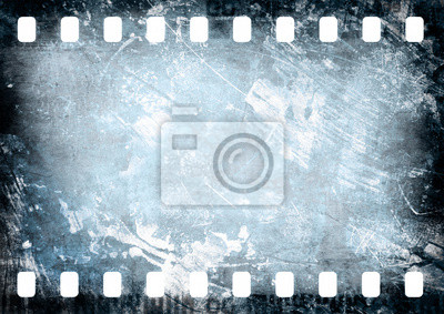 Постер Кино