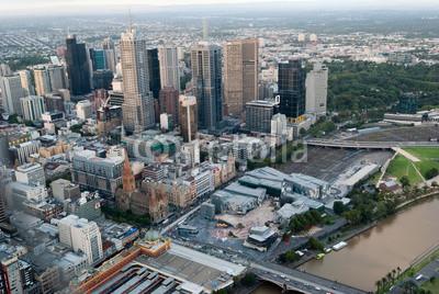 Мельбурн Skyline от Eureka tower, 30x20 см, на бумагеМельбурн<br>Постер на холсте или бумаге. Любого нужного вам размера. В раме или без. Подвес в комплекте. Трехслойная надежная упаковка. Доставим в любую точку России. Вам осталось только повесить картину на стену!<br>