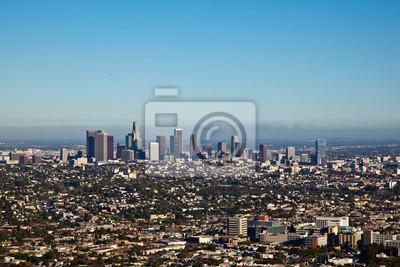 Постер Лос-Анджелес Балконы-Лос-АнджелесЛос-Анджелес<br>Постер на холсте или бумаге. Любого нужного вам размера. В раме или без. Подвес в комплекте. Трехслойная надежная упаковка. Доставим в любую точку России. Вам осталось только повесить картину на стену!<br>