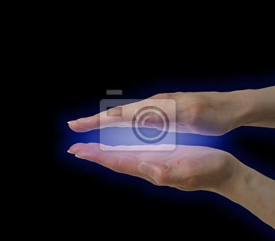Постер Космос - разные постеры Целителя Электромагнитной Энергии ПоляКосмос - разные постеры<br>Постер на холсте или бумаге. Любого нужного вам размера. В раме или без. Подвес в комплекте. Трехслойная надежная упаковка. Доставим в любую точку России. Вам осталось только повесить картину на стену!<br>