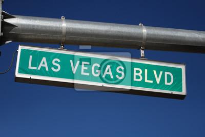 Постер Казино Las Vegas Blvd ЗнакКазино<br>Постер на холсте или бумаге. Любого нужного вам размера. В раме или без. Подвес в комплекте. Трехслойная надежная упаковка. Доставим в любую точку России. Вам осталось только повесить картину на стену!<br>