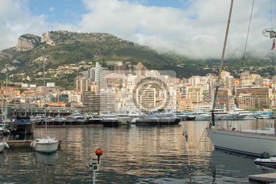 Постер Монако Монте-Карло SkylineМонако<br>Постер на холсте или бумаге. Любого нужного вам размера. В раме или без. Подвес в комплекте. Трехслойная надежная упаковка. Доставим в любую точку России. Вам осталось только повесить картину на стену!<br>