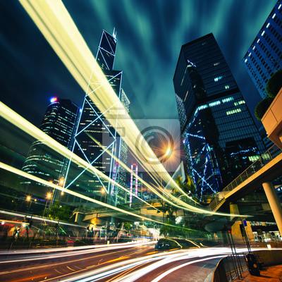Постер Гонконг Гонконг центр Города ночью на свет тропыГонконг<br>Постер на холсте или бумаге. Любого нужного вам размера. В раме или без. Подвес в комплекте. Трехслойная надежная упаковка. Доставим в любую точку России. Вам осталось только повесить картину на стену!<br>