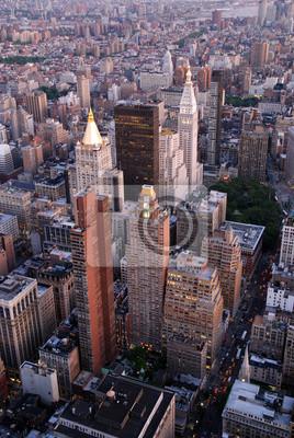 Постер Нью-Йорк Empire StateНью-Йорк<br>Постер на холсте или бумаге. Любого нужного вам размера. В раме или без. Подвес в комплекте. Трехслойная надежная упаковка. Доставим в любую точку России. Вам осталось только повесить картину на стену!<br>